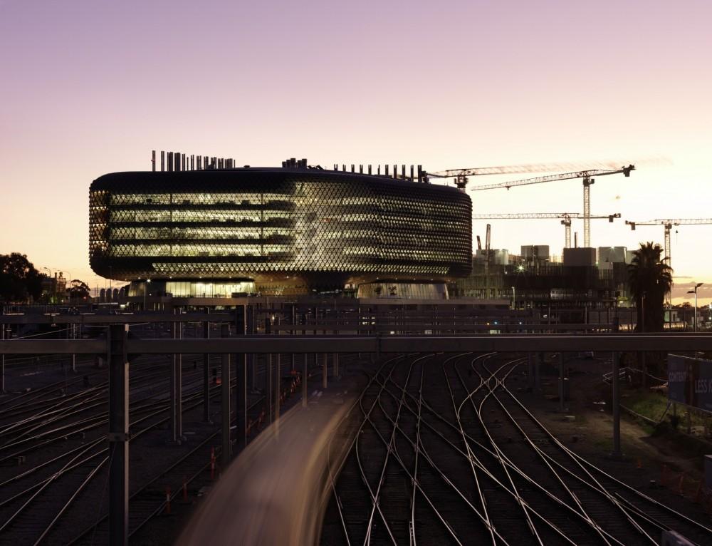 南澳大利亚健康与医疗研究中心 (21)