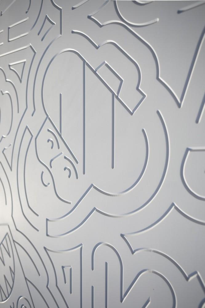 荷兰乌德勒支游乐场设施Mulders vandenBerk Architecten建筑师事务所 (13)