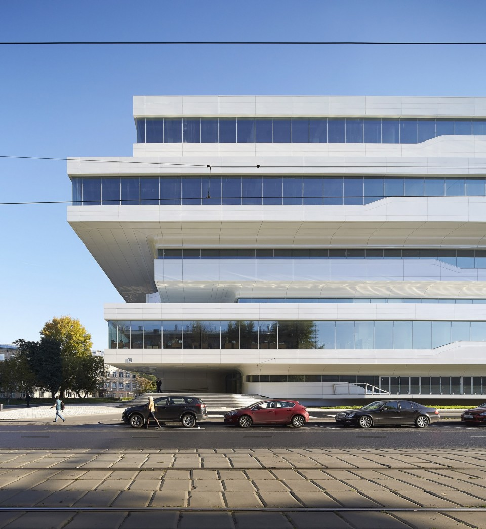 ZHA_Dominion-Office-Space_Moscow (1)