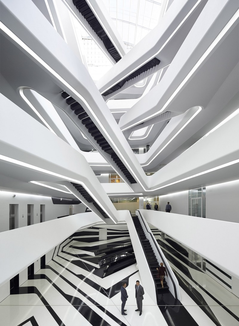 ZHA_Dominion-Office-Space_Moscow (4)