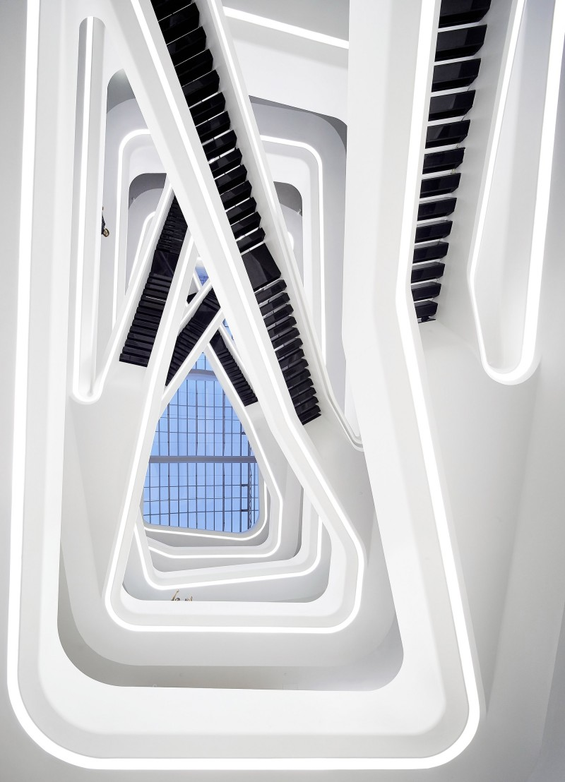 ZHA_Dominion-Office-Space_Moscow (6)