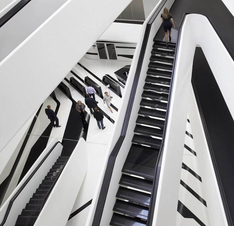 ZHA_Dominion-Office-Space_Moscow (9)