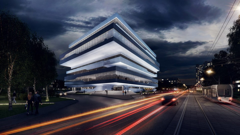 ZHA_Dominion-Office-Space_Moscow (10)