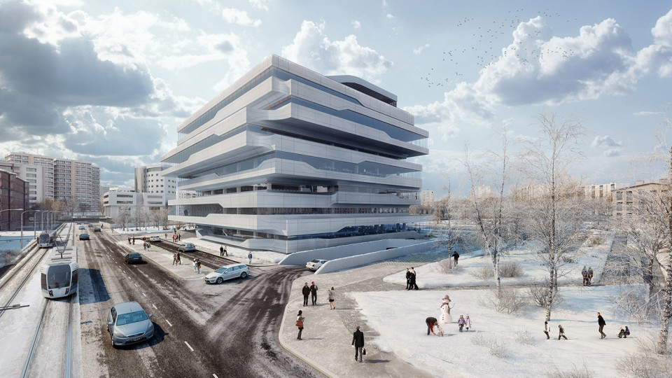 ZHA_Dominion-Office-Space_Moscow (13)