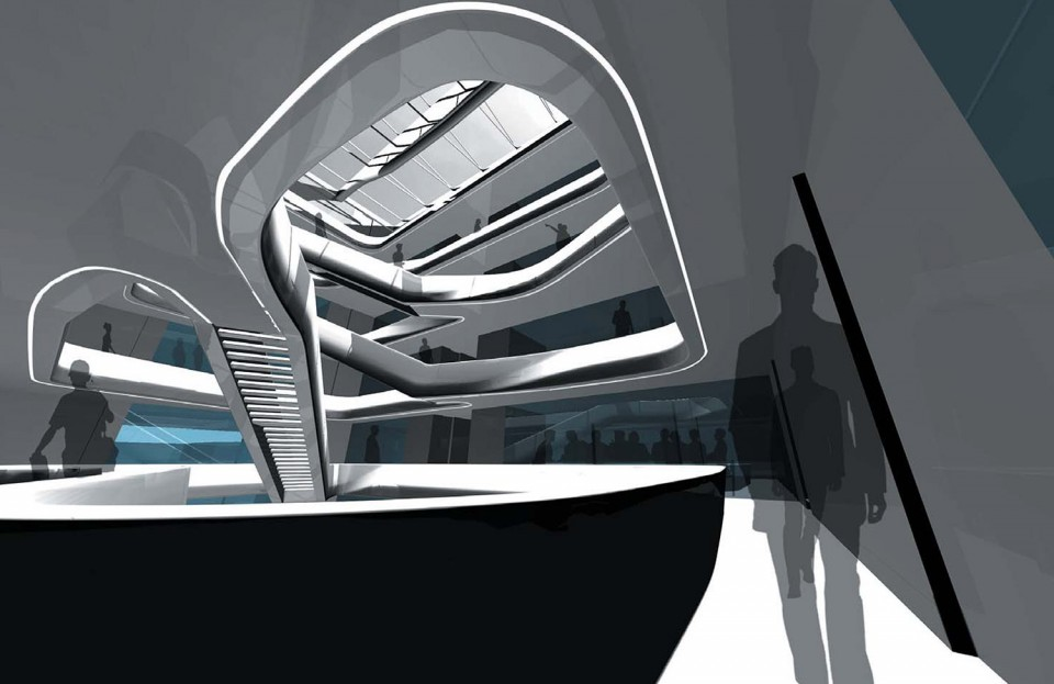ZHA_Dominion-Office-Space_Moscow (14)