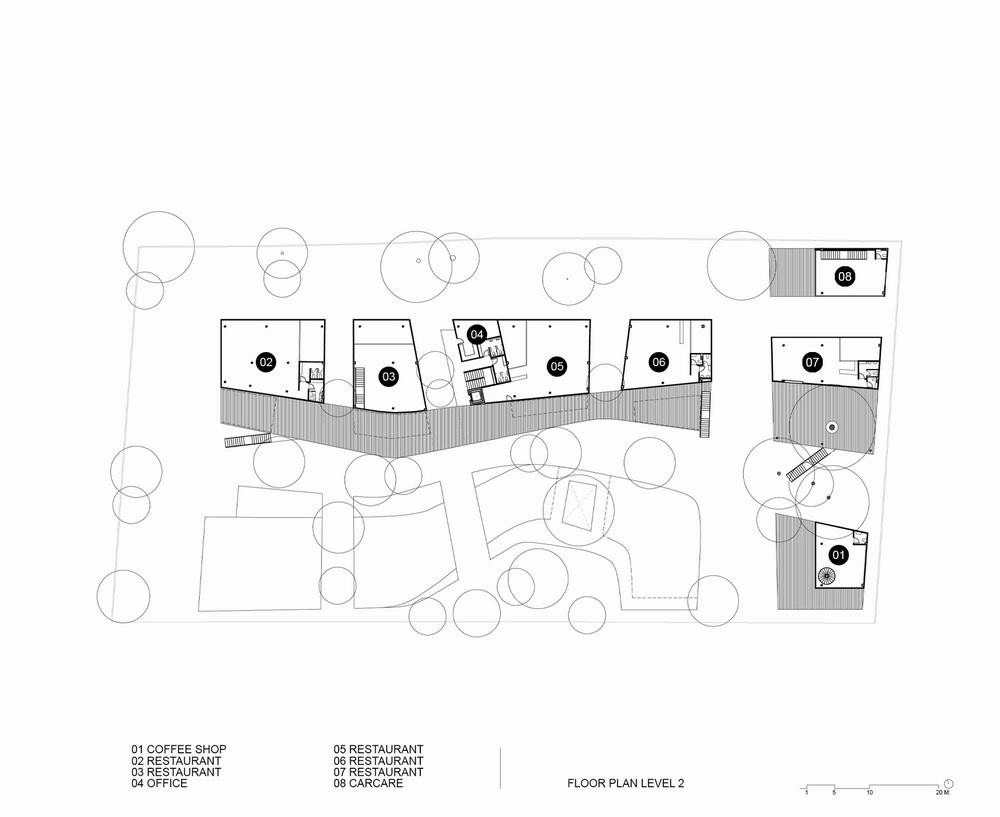 a-xun_2016-10-12_10-56-23