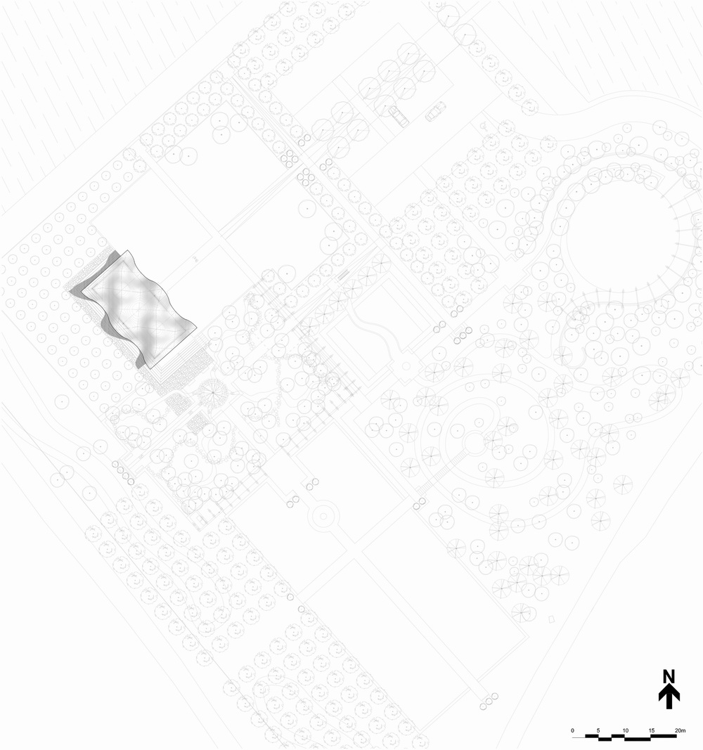 a-xun_2017-03-10_09-34-192